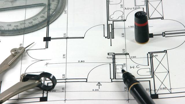 design-work