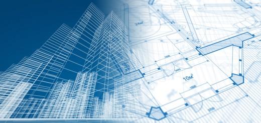 ergonomie plan- architecture_fusion_1