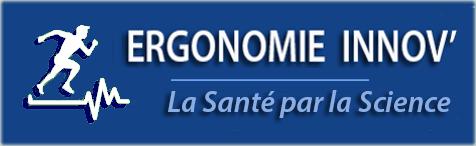 Ergonomie Innov' - La prévention et L'optimisation de votre entreprise !